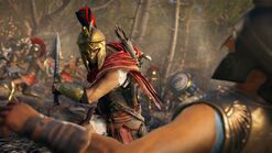 Assassin-s-creed-odyssey pc-725