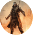 Assassin's Creed: Conspirations - Volumen 1: Die Glocke