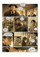 Assassins Creed Conspirations 01 lp Seite 08