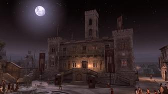 Palazzo Senatorio v-0