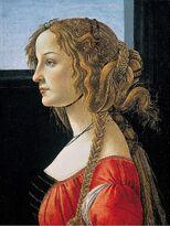 800px-Sandro Botticelli 066