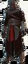 Moulderkurt.5/La Expo de Animuspedia sobre Assassin's Creed: Unity