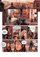 Assassins Creed Conspirations 01 lp Seite 10