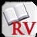Eraicon-Revelations book
