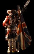 ACIII-Britishsoldier-render