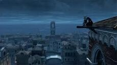 Atalaya 2