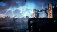 Puente de la Torre (3)