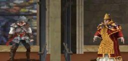EzioTorquemada