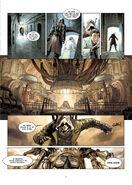 Assassins Creed Conspirations 01 lp Seite 04