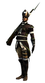 ACIII-MP-Hessian-1-