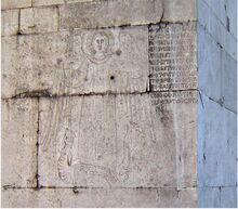 Porta Appia4