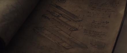Laras Codex