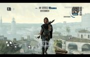 Assassin s creed revelations multiplayer 9 by kinia24lara-d4q7xrw