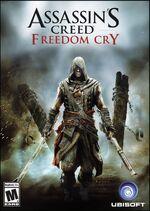 Assassins-Creed-Freedom-Cry-PC-Full-Español
