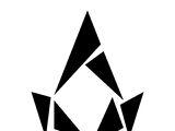 Assassin's Creed: Last Descendants (novelas)