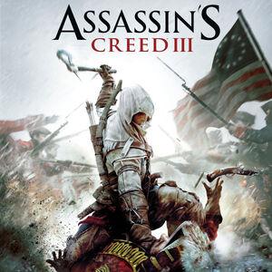 Assassins Creed III Soundtrack