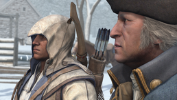 ACIII-Missing Supplies 1