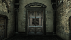 Auditore Crypt 1