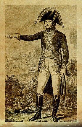 Charles Leclerc