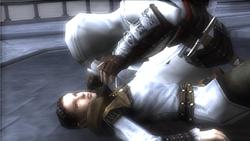 ACB Altair vs Maria