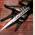 Era-Weapons