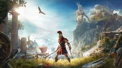 Assassin-s-creed-odyssey pc-9367