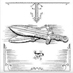 Pergamino de Rómulo -5