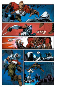 Assassin's Creed - Uprising 003-017