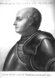 Niccolò di Pitigliano