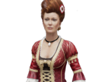 Madeleine de L'Isle