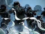 Guerra Asesino-Templaria