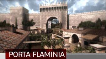 Portaflaminia
