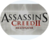 Assassin's Creed II: Multiplayer