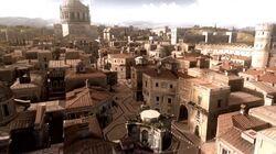Assassins-Creed-Brotherhood-The-Story-Trailer 6