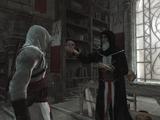 Asesinato (Abu'l Nuqoud)