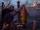 Moulderkurt.5/Assassin's Creed Valhalla tiene pesca, y está vinculada a una nueva parte importante del juego