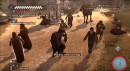 Mata a los hombres con toga