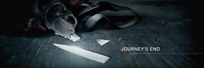 Banner 12-journeysend