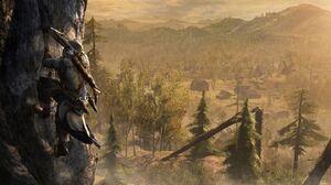 Assassins-Creed-3-screenshot