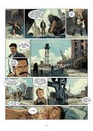 Assassins Creed Conspirations 01 lp Seite 06