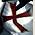Era-Templars