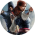 Assassin's Creed: Unity (novela)