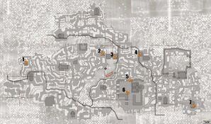 Venice-glyphs-lg--screenshot