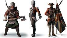 8561.Assassins-Creed-3-21.jpg-610x0