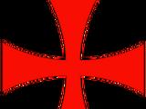 Rito luisiano de la Orden Templaria