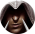 Assassin's Creed: Vendetta