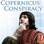 Image conspiracy copernicus