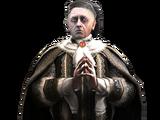 Jacobo de Pazzi