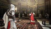 Assassins-Creed-Hermandad-2