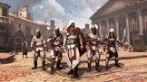 Assassins-creed-brotherhood-20101017102243981 640w
